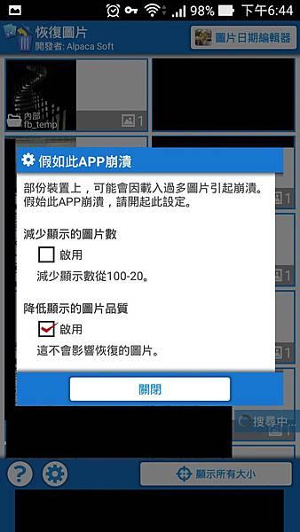 RI01%20(2).jpg