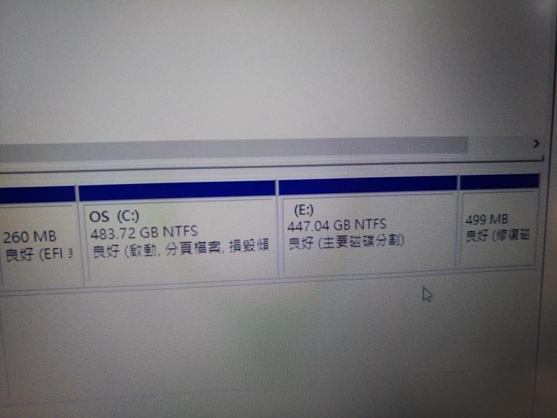 P_20170325_120942_vHDR_On.jpg