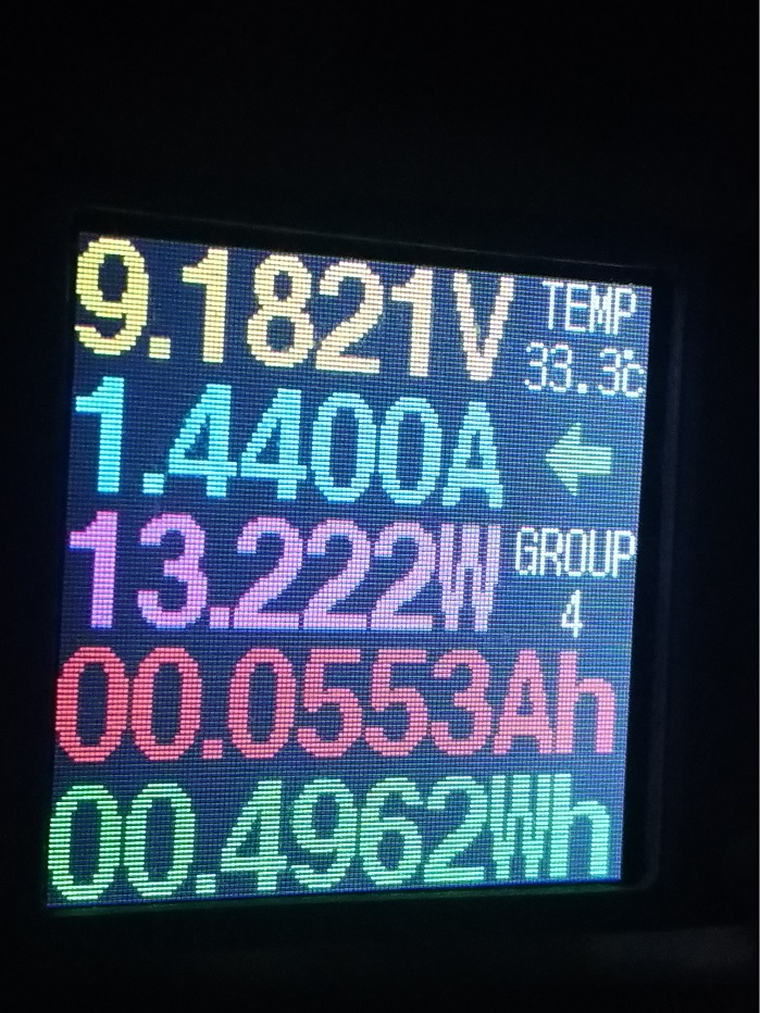 P_20180513_175305_vHDR_Auto.jpg