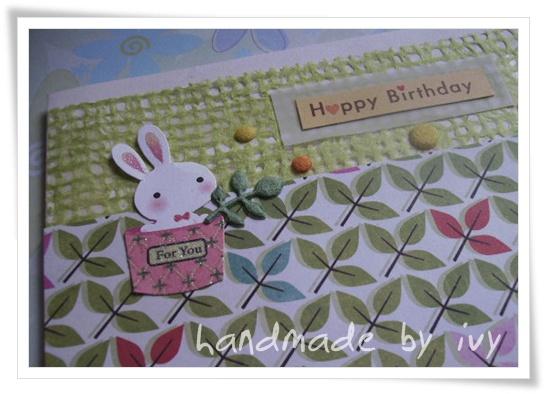 小兔子來慶生2.JPG