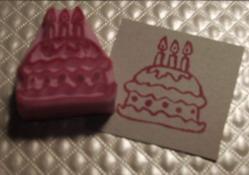 CAKE一.jpg