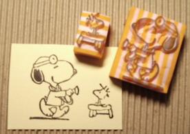 Dr. Snoopy.jpg