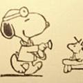 Dr. Snoopy2.jpg