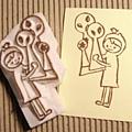 key女生.jpg