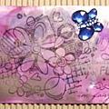 ATC花朵.jpg