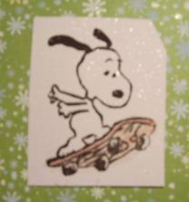 滑板snoopy1.jpg