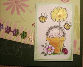 大寶媽的刺蝟卡二.jpg