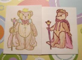 王子與殿下一.jpg