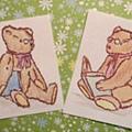 讀書Bear.jpg