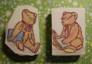 讀書Bear3.jpg