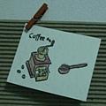 咖啡系列一.jpg