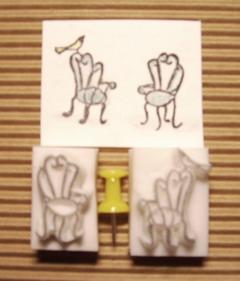 椅子二.jpg