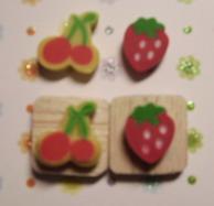 草莓2.jpg