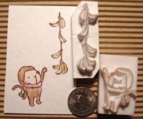 小猴吃香蕉二.jpg