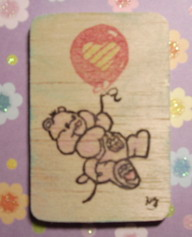to祺祺的熊熊.jpg