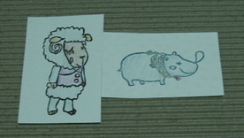 綿羊與河馬.jpg