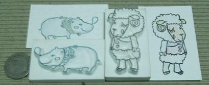 綿羊與河馬二.jpg