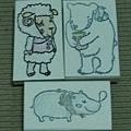 綿羊與河馬三.jpg