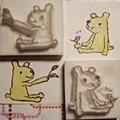 熊toRina二.jpg