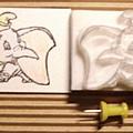 小飛象2.2.jpg