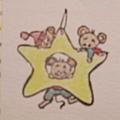 老鼠星星.jpg