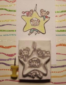 老鼠星星2.jpg