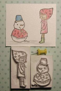 雪人與女孩二.jpg