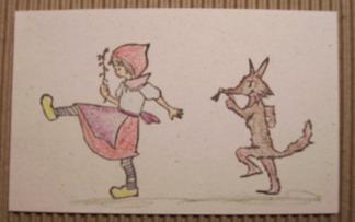 小紅帽與大野狼追逐.jpg