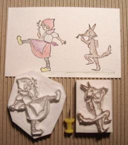 小紅帽與大野狼追逐一.jpg