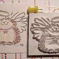 天使二人組二.jpg