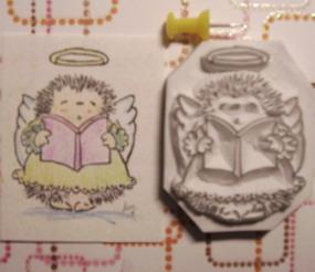 天使二人組三.jpg