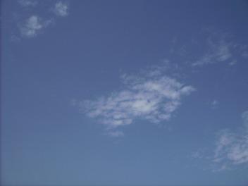 082015天氣晴一.jpg