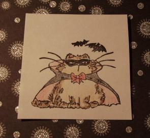 蝙蝠貓一.jpg