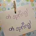 oh spring.jpg