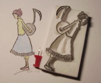 音符女孩二.jpg