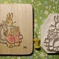 兔媽媽二.jpg