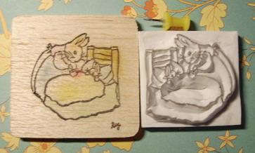 小兔乖乖睡二.jpg