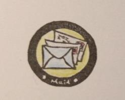 圓章mail一.jpg