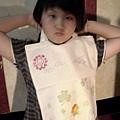 小葵袋子.jpg