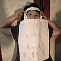 小葵袋子1.jpg
