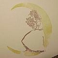 月亮女神.jpg