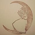 月亮女神二.jpg