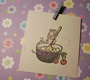 小老鼠作甜點.jpg