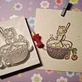 小老鼠作甜點二.jpg