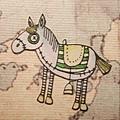 pony21.jpg