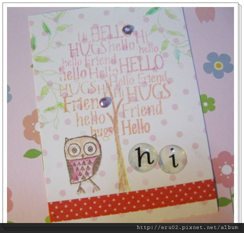 hi!owl.JPG