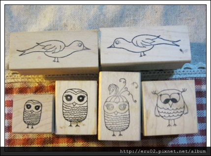 owl圖卡.JPG