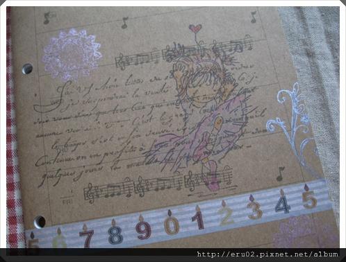 筆記本1.JPG