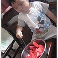 吃西瓜.JPG