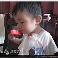 吃西瓜2.JPG